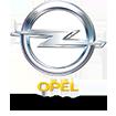 Open Corsa-E